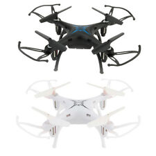 X13 Mini 2.4G RTF RC Quadcopter Remote Control Drone Airplane Helicopter Toy
