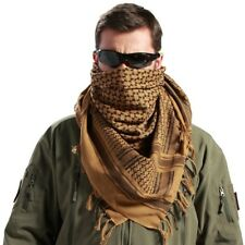 Men Winter Military Scarf Windproof Tactical Shawl Fashion Women Scarves Wraps