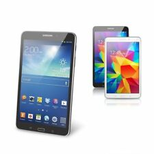"Samsung Galaxy Tab 4 8"" SM-T337 16GB Tablet WiFi + 4G (AT&T, T-Mobile, Verizon)"