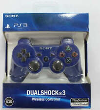 Wireless Bluetooth PS3 Gamepad Game Remote Controller for Sony PlayStation 3 PS3