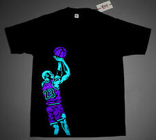 New Fnly94 Fadeaway Jumper shirt glove 9 aqua jordan 8 viii purple retro M L X