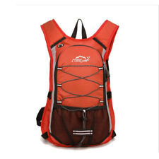 Hiking Backpack with Water Bladder 50L