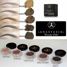 Anastasia Beverly Hills Dipbrow Pomade Make Up Dip Brow Pomade with Box