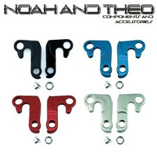 Mech Gear Derailleur Hanger Dropout GIANT Anthem Brass Cypher Trance Seek XtC