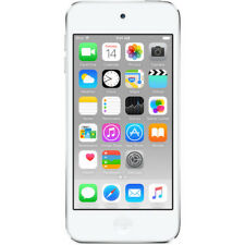 Brand New Sealed Apple iPod touch 6th Generation 64GB Various Colors