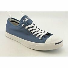 Converse Unisex Jack Purcell CP OX Navy/White 7.5