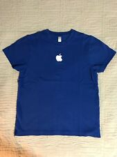 Apple Store Employee T-shirt - Women's