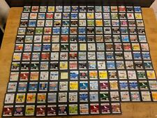 NINTENDO DS GAMES / LOT CHOOSE WHAT YOU WANT/FREE SHIPPING