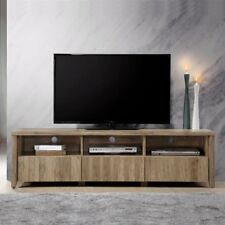 NEW Alice TV Cabinet 3 Drawers