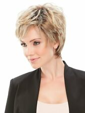 RUBY Wig by JON RENAU, **NEWEST STYLE** ANY COLOR,  SmartLace Front, NEW!