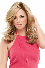 ADRIANA Wig by JON RENAU *PICK YOUR COLOR!* SmartLace Collection, Hand Tied, NEW