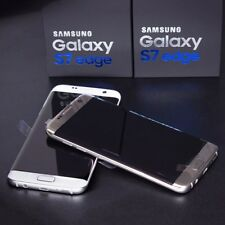 US | New Samsung Galaxy S5 S6 S7 GSM 4G LTE Mobile Phone Unlocked AT&T T-Mobile