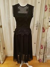 ted baker feifei dress size 10 12 14 16 no offers ted baker size 2 3 4 5