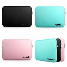 """Laptop Pouch Cover Notebook Air/Pro Case Carry Protect Bag Sleeve 11/13/15/15.6"""""""