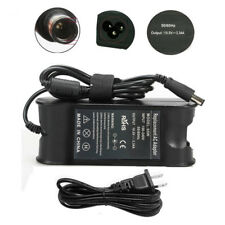 19.5V 3.34A 65W AC Adapter Charger Power Supply for Dell Latitude Inspiron PA-12