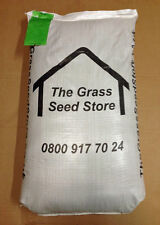 BULK GRASS SEED 25 Kg Sack. Discounts on 100, 200, 300 & 500 kg FREE DELIVERY