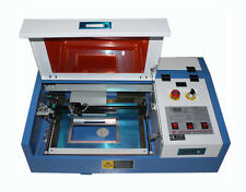 Engraving Speed Laser Engraver