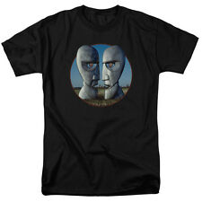 PINK FLOYD Division Bell Cover Adult T-Shirt SM-6XL