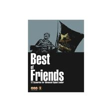 Best of Friends, MMP / The Gamers