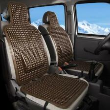 Car Seat Cushions Breathable Therapy Massage Padded Mat for Auto Chair Pad Cover