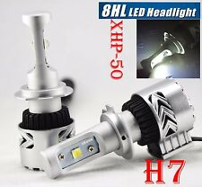 CREE G8 LED Kit