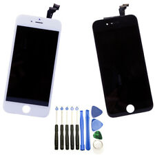 OEM LCD Display+Touch Screen Digitizer Assembly Replacement for iPhone 6 4.7EP