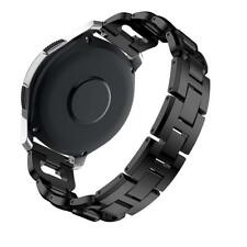 Q Wander Watch Band