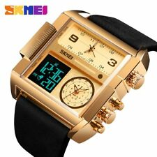 Watches For Men Digital