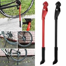 Adjustable Parking Rack Bicycle Kickstand Foot Brace Cycling Bike Kick Stand