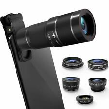 1 Cell Phone Camera Lens