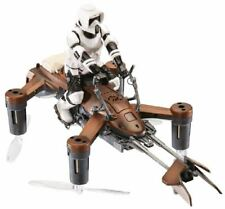 Artikelbild Star Wars Speed Bike