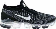 Nike Men's Air Vapormax Flyknit 3 Running Shoes