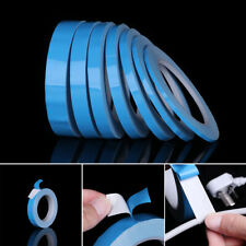 Strip Heatsink Thermal Conductive Adhesive Chip Protection Double Side Tape