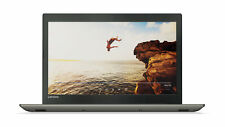 Artikelbild Lenovo IdeaPad 320-15ABR Notebook 39,6 cm 15,6 Zoll Win 10 Home Aussteller