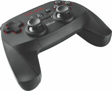 Artikelbild Trust GXT 545 Wireless Gamepad Schwarz