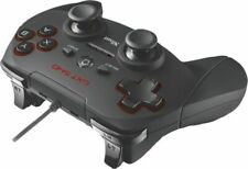 Artikelbild Trust GXT 540 Wired Gamepad