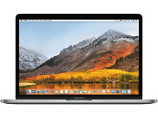 "Artikelbild APPLE MacBook Pro MV962D/A 13.3"" Display Core i5 Prozessor 256 GB"