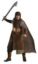 Prince of Persia: Hassansin Deluxe Adult Costume