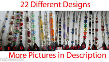 Hair Beading with 22 different sets of beads with tool