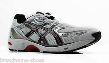 NEW ASICS MENS 160TR TRAINING RUNNING GYM ATHLETIC FITNESS SNEAKERS SHOES