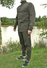 Nash Tackle NEW Zero Tolerance Second Skin Fishing Thermals 2 Piece *All Sizes*