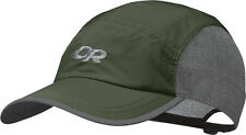 Outdoor Research Swift Cap w/ Full Mesh Lining Adjustable One Size Paddle Run