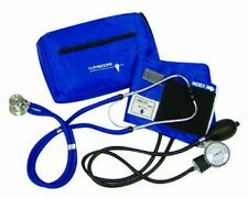 Lumiscope Manual Blood Pressure Monitor Kit