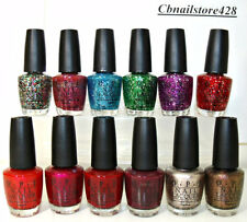 ~Discontinued~ OPI Muppets Collection - Any Color In The Collection (.5 fl oz)
