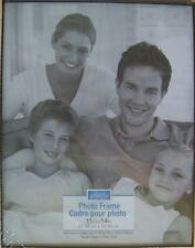 11x14 or 8.5x11 GLASS PICTURE PHOTO SIGN MEMORABILIA DISPLAY POSTER FRAME WALL