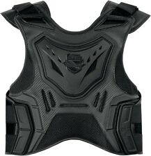 ICON Stryker Vest New Field Armor - All Sizes and Colors