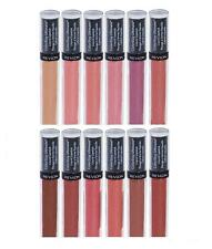 REVLON COLORSTAY ULTIMATE LIQUID LIPSTICK NEW & SEALED PLEASE SELECT SHADE