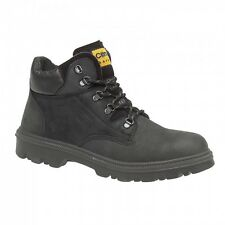 (Free PnP) Centek FS134 Mens Safety Boots