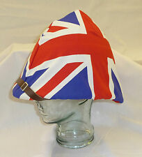 PITH  HELMET DECORATIVE COVER - STEAMPUNK