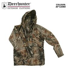 Deerhunter Game Stalker Anorak Camouflage Hunting/Shooting
